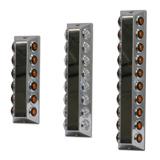 Freightliner Century Air Cleaner Light Bars