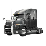 Mack Truck Parts & Accessories for Sale Online | Raney's on
