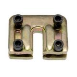 FL 50 60 70 80 112 Miscellaneous Parts
