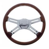 International 4200 4300 4400 Steering Wheels