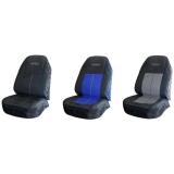 Peterbilt 362 Seat Covers