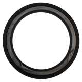 International ProStar Wheel Seals