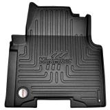 International 4200 4300 4400 DuraStar Floor Mats