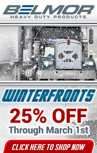 Shop Winterfronts