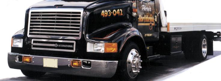 International Truck Parts For Sale Online 4700 4900 8100rhraneystruckparts: Light Wiring Diagrams 1996 International 4700 At Gmaili.net