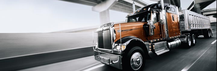 international truck parts for sale online 9200 9400 series rh raneystruckparts com