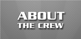 About the Crew