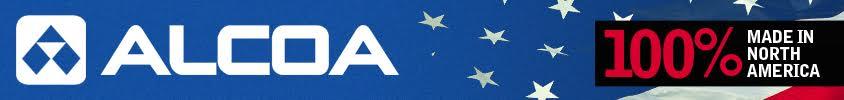 alcoa-product-banner.jpg