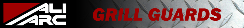 ali-arc-grill-guards-banner-2017.jpg