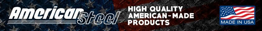 american-steel.jpg