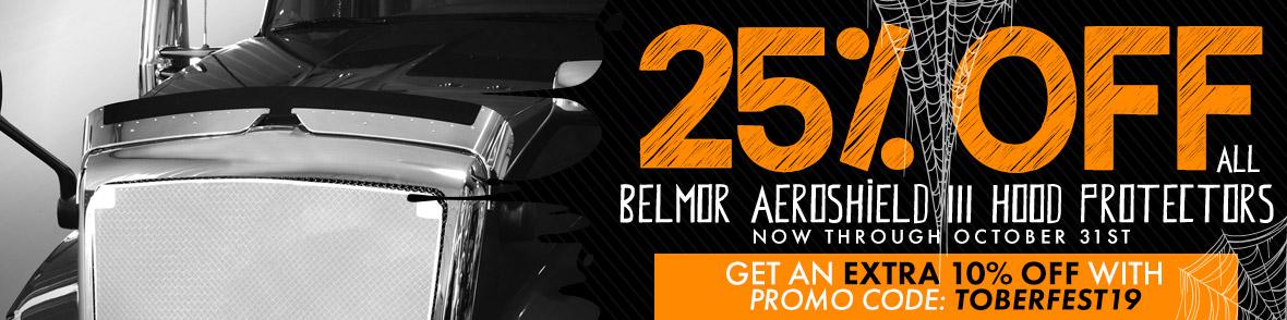 belmor-aeroshield-iii-hood-protector-landing-1-.jpg