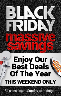 Black Friday Sale Semi Truck Parts