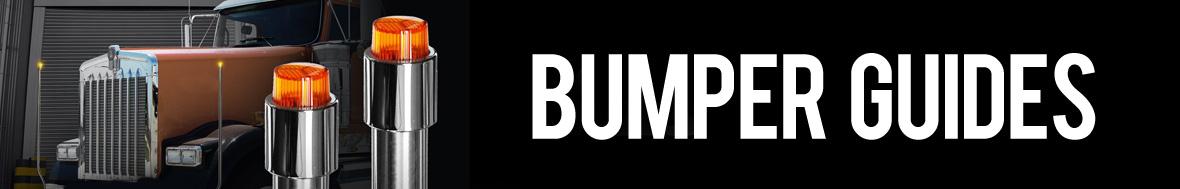 bumper-raneys-guides-2018.jpg