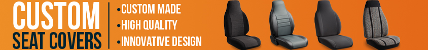 custom-seat-cover-banner-2017.jpg
