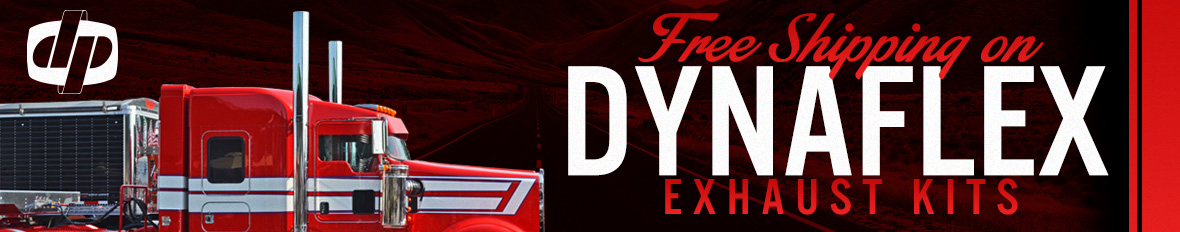 Dynaflex Sale