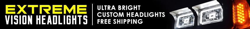 extreme-vision-headlights-banner.jpg