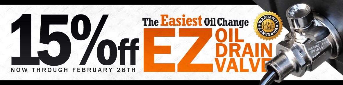 ez-oil-landing-page.jpg