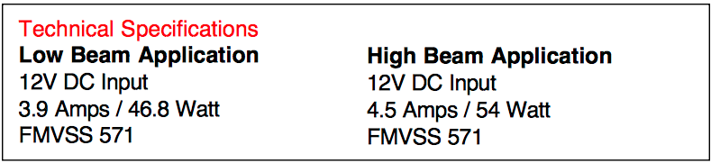 freightliner-columbia-projection-headlight-specifications-.png