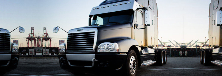 Freightliner Truck Parts Accessories For Sale Online
