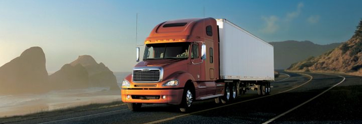 Freightliner Columbia Truck Parts Accessories For Sale. Wiring. 2004 Western Star Engine Firewall Diagram At Scoala.co