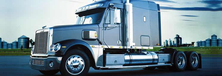 Shop Freightliner Coronado Parts & Accessories on freightliner cruise control diagram, freightliner parts diagrams, freightliner suspension diagram, freightliner electrical diagrams, freightliner fuse panel diagram, freightliner starter diagram, freightliner a c compressor diagram, freightliner ac diagram, freightliner truck diagram, freightliner starter solenoid wiring, freightliner columbia fuse box diagram, freightliner schematics, freightliner air system diagram, freightliner fuel system diagram, freightliner fuse box location, freightliner relay diagram, freightliner air tank diagram, 2007 freightliner columbia plug diagrams, freightliner steering diagram, freightliner wiring help,