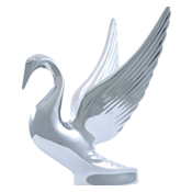 History of The Swan