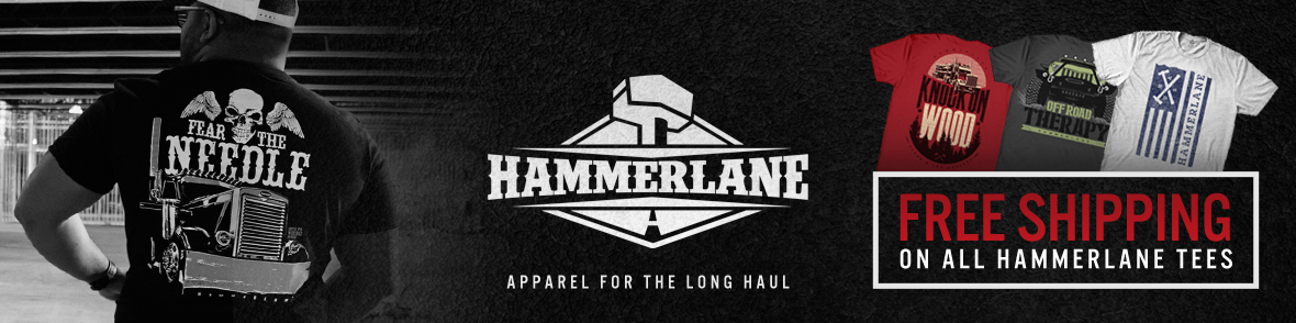 hammerlane-free-shipping-category-banner.jpg