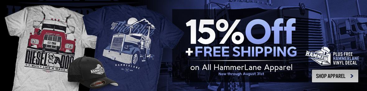 trucker-shirts