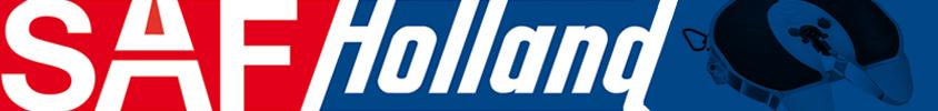 holland-banner.jpg
