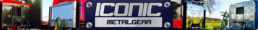 iconic-metalgear-banner-v2.jpg