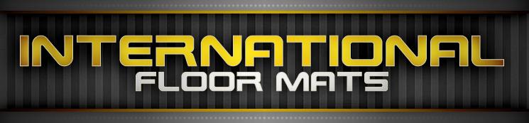 international-floor-mats.jpg