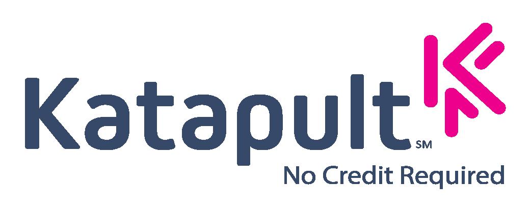 Katapult Financing
