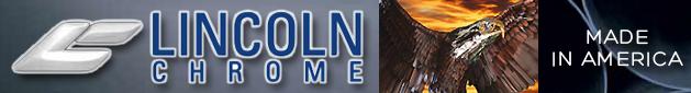 lincolnchrome-1.jpg