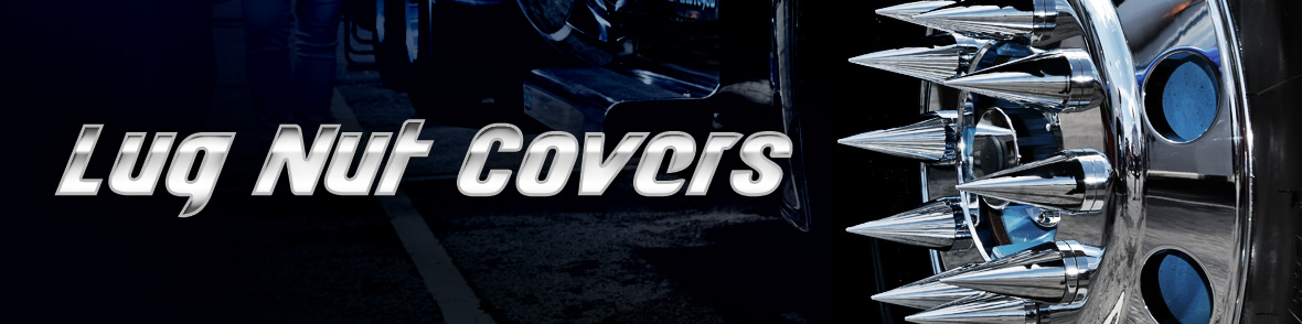 lug-nut-covers-category-banner.jpg
