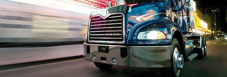 mack accessories raneys?t=1492631822 mack truck parts & accessories for sale online raney's