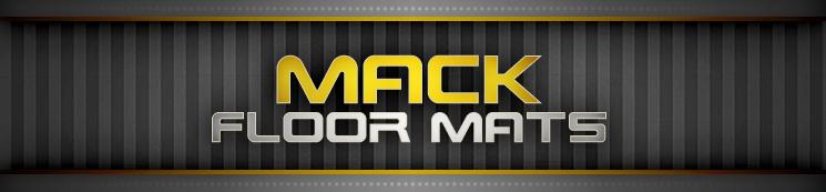 mack-floor-mats-banner.jpg