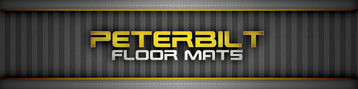 peterbilt-floor-mats-raneys.jpg