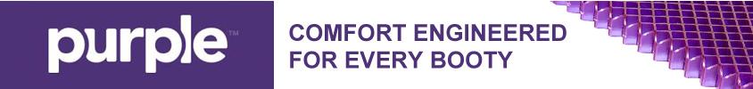 purple-banner-use-this.jpg