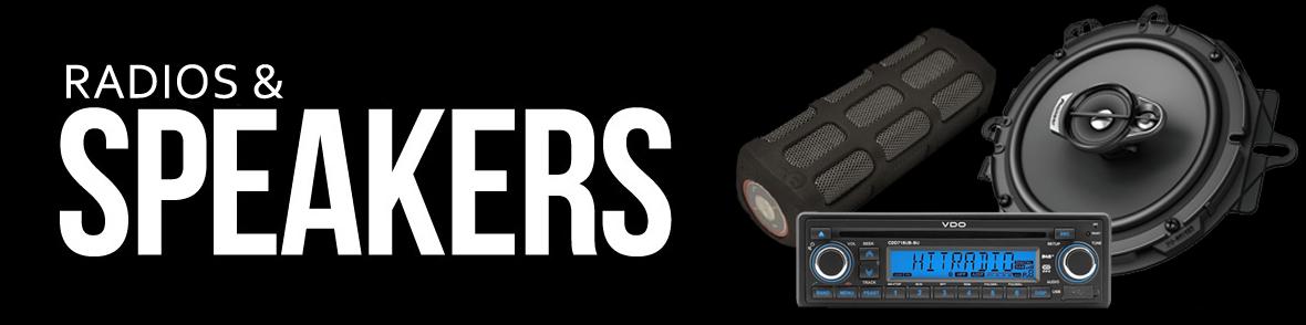 radios-speakers-banner.jpg