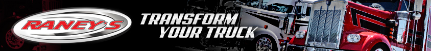 raneys-logo-transform-your-truck-description-banner.jpg