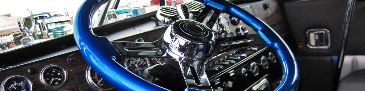 rc-kw-steering.jpg