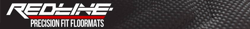 redline-banner.jpg