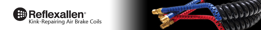 reflexallen-banner.jpg