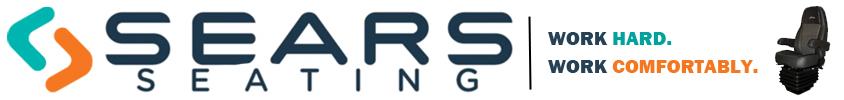 sears-seating-banner.jpg