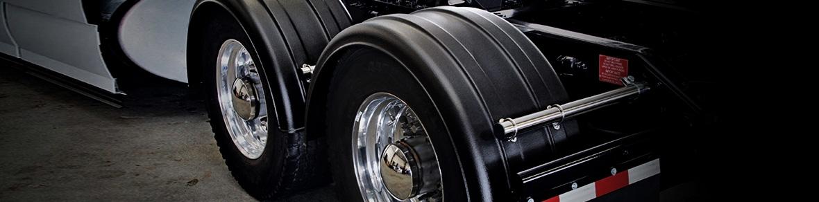 single-axle-fenders-banner.jpg
