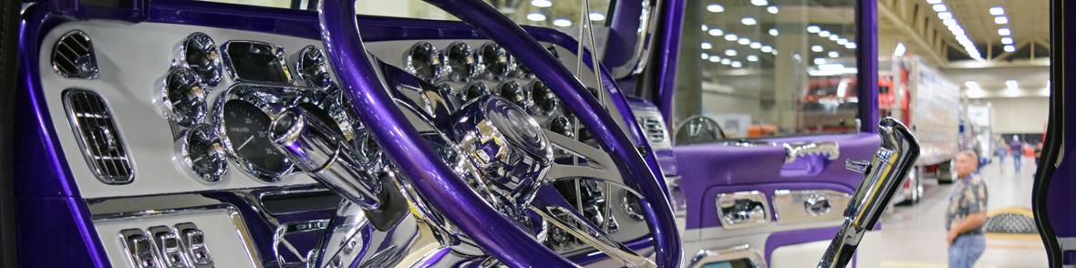 steeringwheels-rc.jpg
