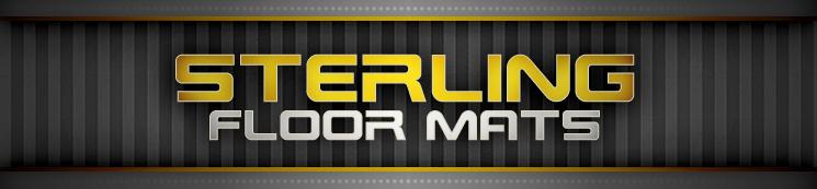 sterling-floor-mats-banner.jpg