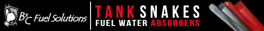 tank-snakes-banner-2017.jpg