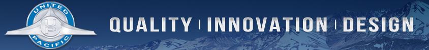 upi-banner-2.jpg