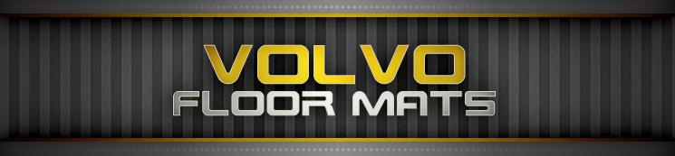 volvo-floor-mats-banner.jpg